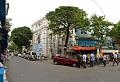 Calcutta University Institute - 7 Bankim Chatterjee Street and 6-A Bankim Chatterjee Street - Kolkata 2014-10-30 0096-0109.tif