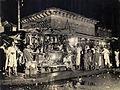 Calcutta counterpart of the American railroad magazine stand in 1945.jpg