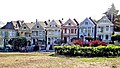 California-06226 - Painted Ladies (20628737552).jpg