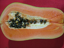 California Papaya ID.jpg