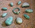 Callais Neolithique Musée Vannes 19082012 03.jpg