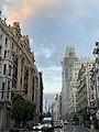 Calle Gran Vía de Madrid.jpg