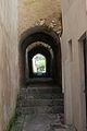 Calle de Capri 06.JPG