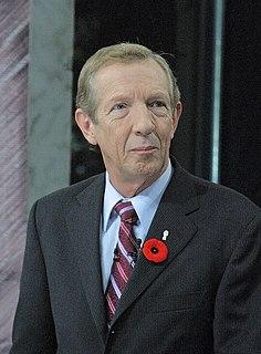 2003 Saskatchewan general election