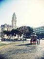 Camara Municipal (17066853990).jpg