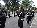 Cambio de Guardia Casa de Nariño.jpg