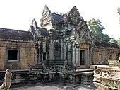 Cambodge-BanteaySamré1.JPG