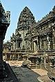 Cambodia-2794 (3627748847).jpg