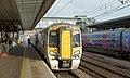 Cambridge railway station MMB 21 379017.jpg