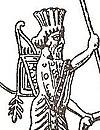 Kambyzes II Persia.jpg