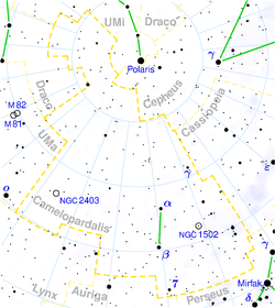 Camelopardalis constellation map.png