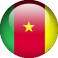 Cameroon-orb.png
