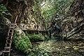 Camino a Puente de Dios, Pinal de Amoles.jpg