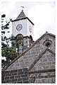 Campanario de la iglesia de Santa Ursula.jpg