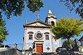 Campanhã-Igreja Matriz de Campanhã ou Igreja de Santa Maria de Campanhã.jpg