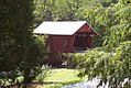 Campbell Covered Bridge 3.jpg