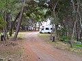 Campingplatz San Fantino Italien - panoramio (1).jpg
