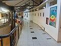Campus Miguelete de la UNSAM, Escuela de Humanidades.jpg