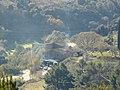 Can Carbonell de la Muntanya P1080337.JPG