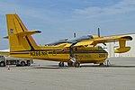 Canadair CL-215 'N266NR' (26445276891).jpg