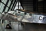 Canadian Aviation Museum (2562292486).jpg