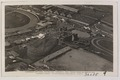 Canadian National Exhibition from the Air (HS85-10-36088) original.tif