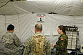 Canadian forces' medical units join Warrior Exercise 130322-A-AR175-124.jpg