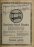 Canadian forest industries July-December 1921 (1921) (20343746700).jpg