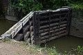 Canal Lock (11123383485).jpg