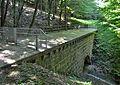 Canal bridge Dörfl 1, II HQL, Kasten bei Böheimkirchen.jpg