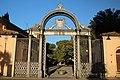 Cancello Magonale (Follonica) 05.jpg