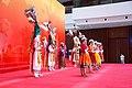 Canciller Patiño asiste a Día Nacional del Ecuador en EXPO Shanghai (4954811369).jpg