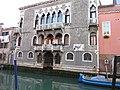Cannaregio, 30100 Venice, Italy - panoramio (79).jpg