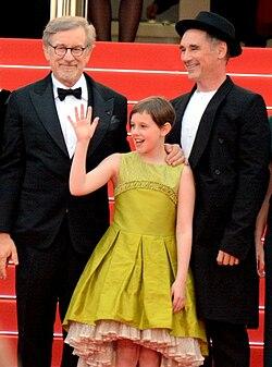 Cannes 2016 19.jpg