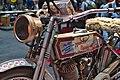 Cannonball Harley Davidson (46057743095).jpg