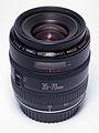 Canon EF 35-70mm F3.5-4.5.jpg