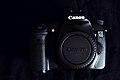 Canon EOS 70D 01.jpg