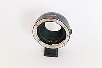 Canon Mount Adapter EF-EOS M front.jpg