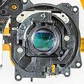 Canon PowerShot S45 - optical unit-5365.jpg