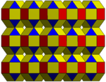 Cantellated cubic honeycomb-3.png