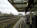 Canterbury West railway station - geograph.org.uk - 210646.jpg
