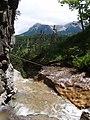 Canyon Häselgehrbach - panoramio (1).jpg