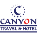 Canyon travel logo2.png