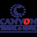 Canyon travel logo2.png
