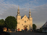 Cap-Santé church 3.jpg