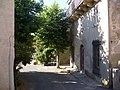 Cap Corse - Barcaggio-street - panoramio.jpg