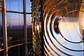 Cape Blanco Lighthouse (5) (10846208933).jpg