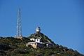Cape Point 2014 02.jpg