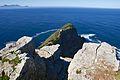 Cape Point 2014 22.jpg