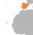 Cape Verde Spain Locator.png